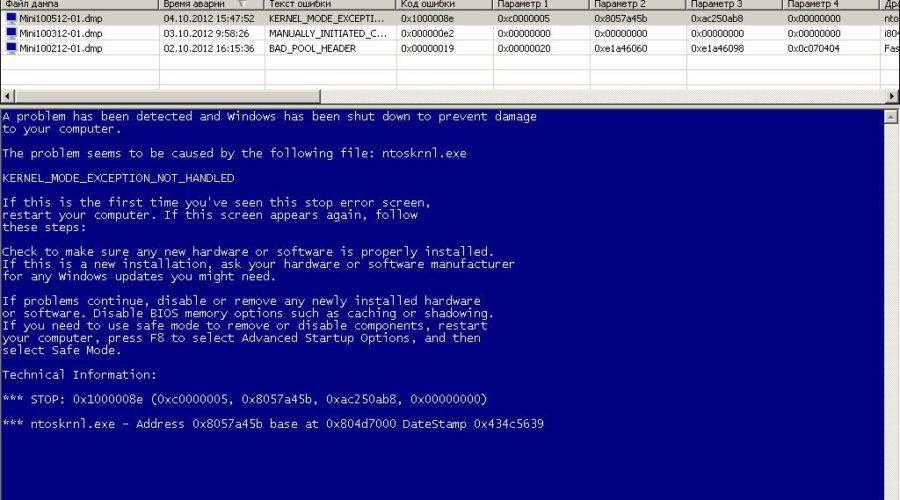 BlueScreenView-900x500.jpg