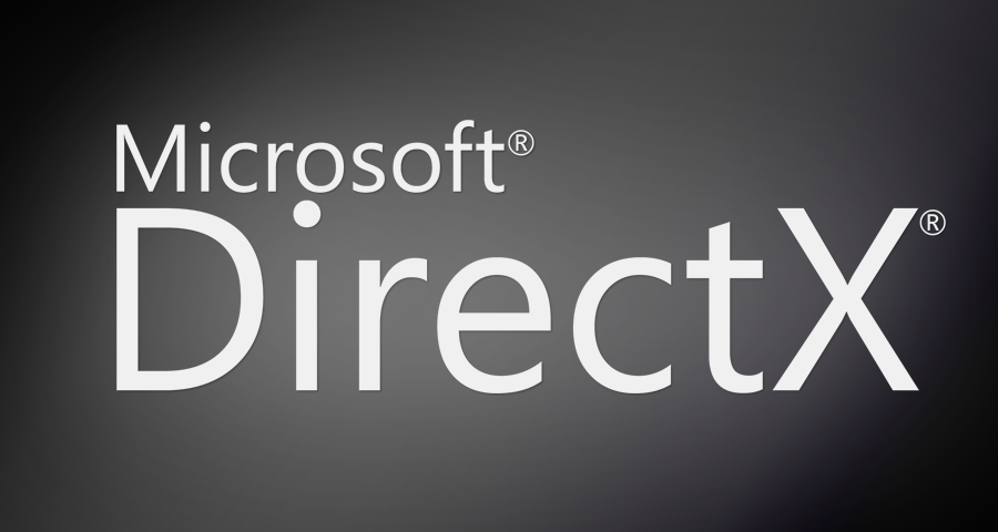 microsoft-directx-900x480.png