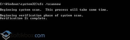 90044328-e38d-4a2c-acfa-b3d40644156a_640x0_resize.jpg
