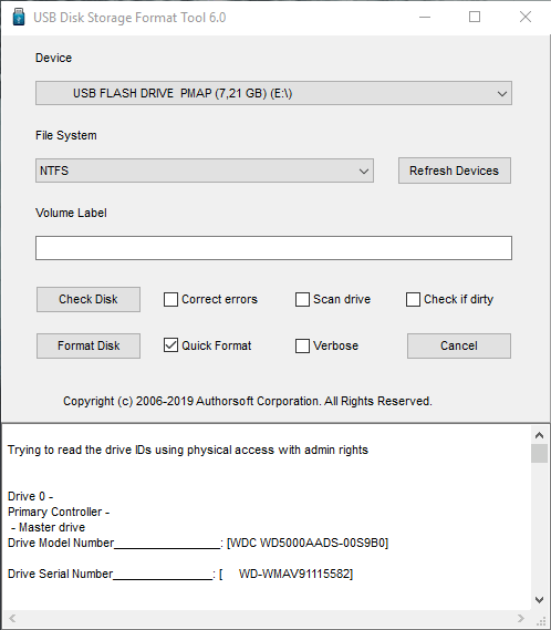 USB-Disk-Storage-Format-Tool.png