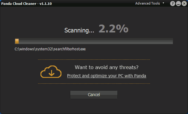 panda-cloud-cleaner-scan.png