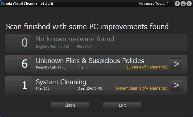 panda-cloud-cleaner-results.png