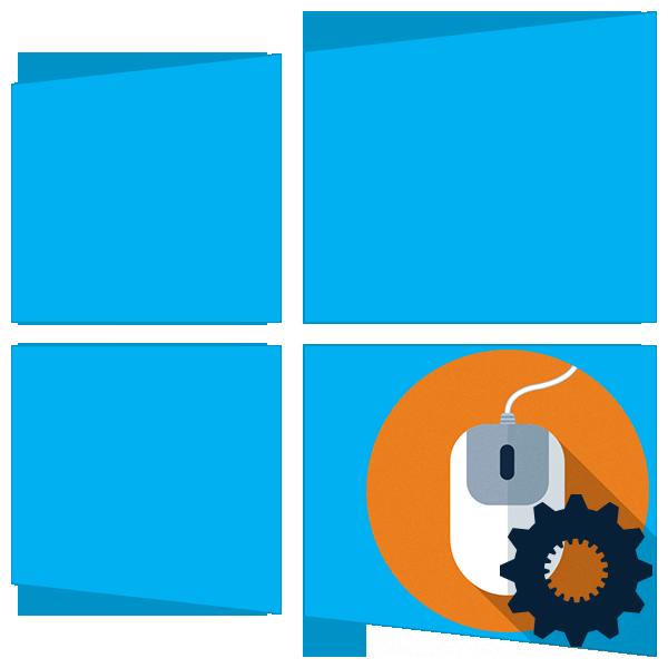 Kak-nastroit-myshku-na-Windows-10.png