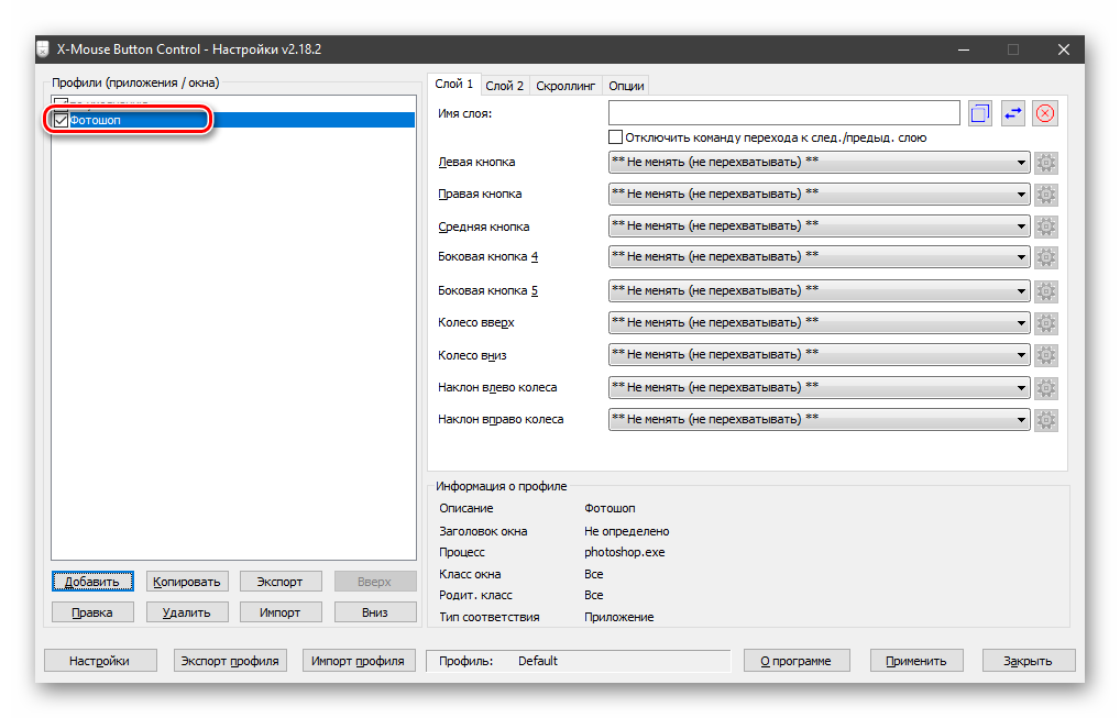 Vybor-profilya-dlya-nastrojki-v-programme-X-Mouse-Button-Control.png