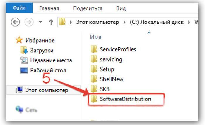 Nahodim-i-otkryvaem-v-spiske-SoftwareDistribution-.jpg
