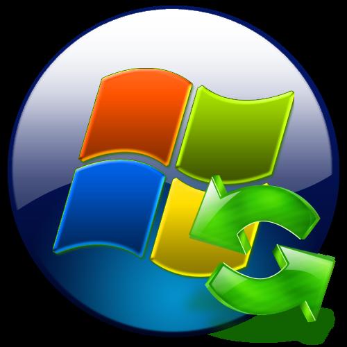 Avtomaticheskoe-obnovlenie-v-Windows-7.png