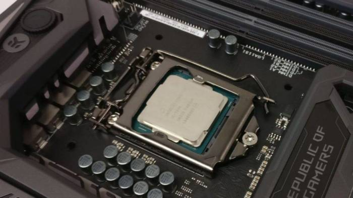 cpu-03-fb7aabf55e165380-1024x576.jpg