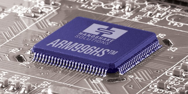 cto-takoe-processor_2-630x315.png