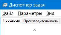 190323091326.jpg