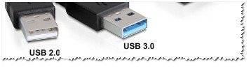 USB-2.0-i-USB3.0-2.jpg