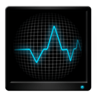 Logo-5-e1534619804295.png