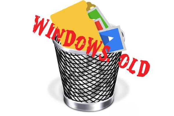 Udalenie-papki-Windows.old_.jpg