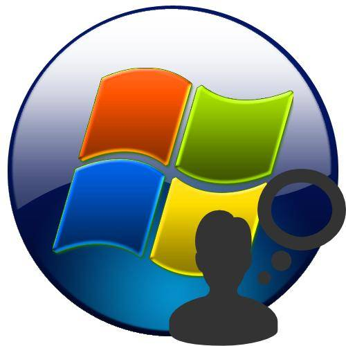 Golosovoe-upravlenie-v-Windows-7.png
