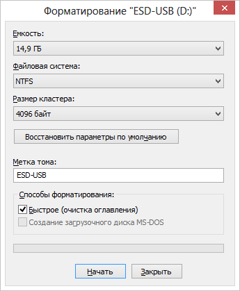 format-to-ntfs.png