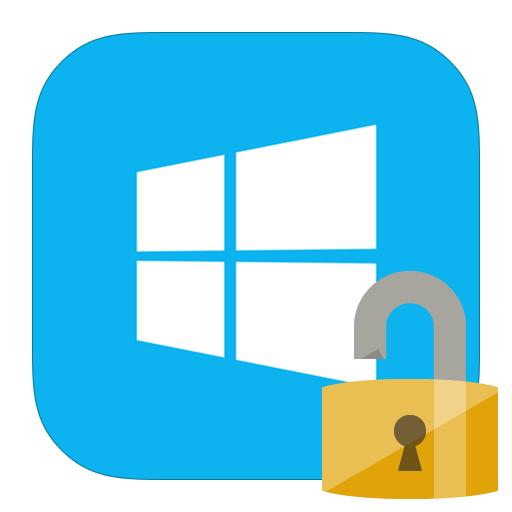 Kak-ubrat-parol-s-kompyutera-na-Windows-8.png