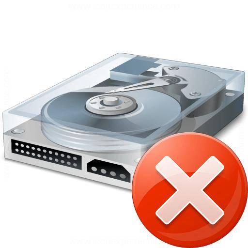 kompyuter-ne-vidit-zhestkij-disk-1.png