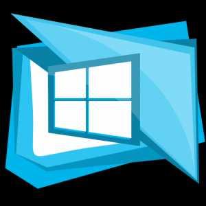 kak_zagruzit_poslednyuyu_udachnuyu_konfiguraciyu_windows_10_1.jpg