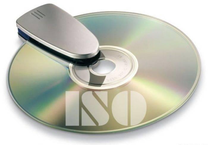 Kak-sozdat-obraz-diska-v-Windows-10-1-e1527515725672.jpg