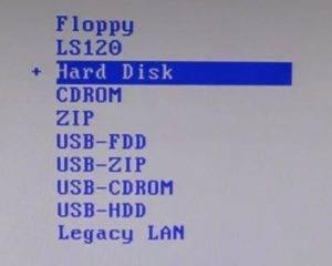 usb-hdd-4-300x240.jpg