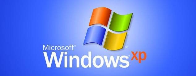 zvuki-windows-xp.jpg