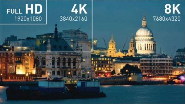 Sravnenie-kachestva-razreshenij-e-krana-Full-HD-4K-i-8K-e1522859006742.jpg