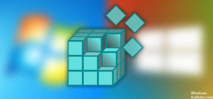 Windows_Registry.jpg