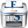 m_file_shredder_icon.png