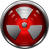 m_eraser-icon.png