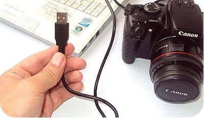kak-podkljuchit-kartu-pamjati-k-kompjuteru_13_1.jpg