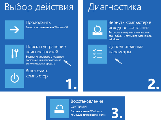 use-windows-10-restore-ponts-recovery.png