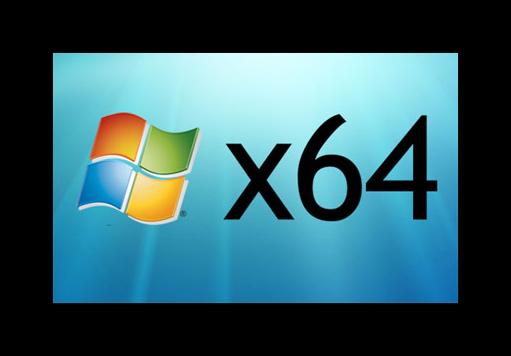 Podderzhka-64-bitnoy-versii-Windows-7.png