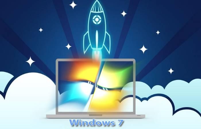 Opredeljaem-samuju-bystruju-Windows-7.jpg
