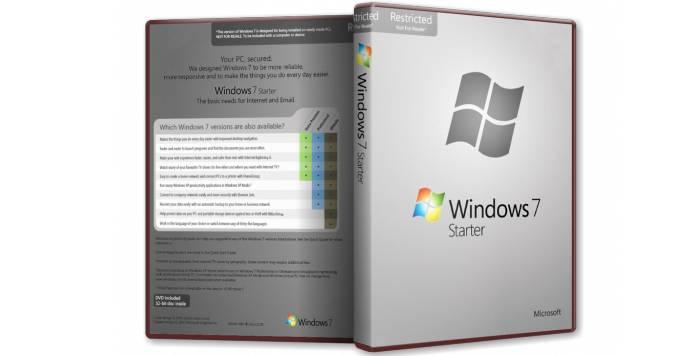Windows-7-Nachalnaja-dlja-staryh-PK.jpg