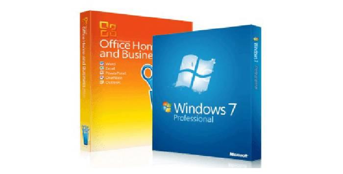 Windows-7-Professional-dlja-bolee-sovremennyh-mnogojadernyh-sistem-srednego-urovnja.jpg