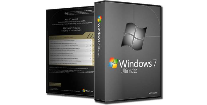 Windows-7-Ultimate-dlja-moshhnyh-kompjuterov.jpg