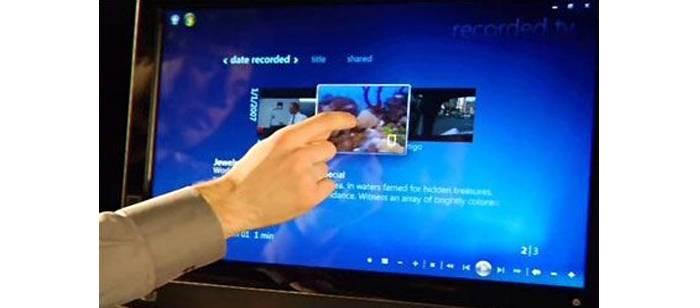 Windows-touch-funkcija-s-podderzhkoj-sensornogo-vvoda.jpg