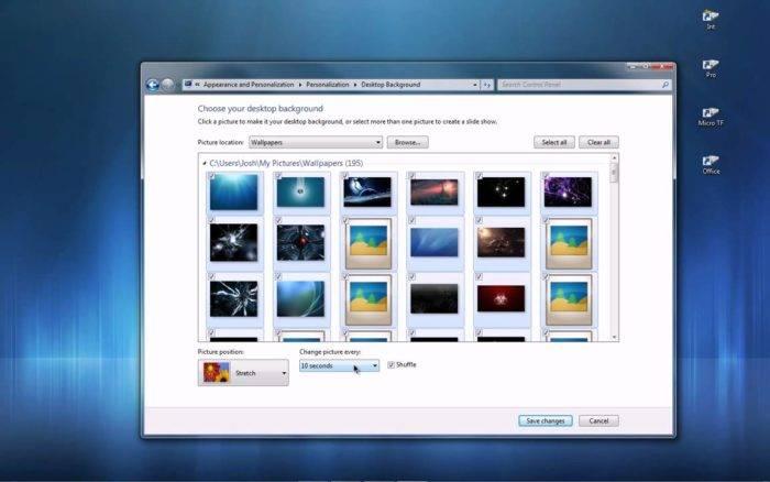 Windows-slideshow-programma-dlja-prosmotra-izobrazhenij-v-rezhime-slajdshou-e1528221319420.jpg
