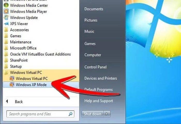 Windows-XP-mode-virtualnaja-mashinasluzhit-dlja-zapuska-staryh-prilozhenij-e1528223887385.jpg