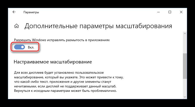 Izobrazhenie-10-8.png