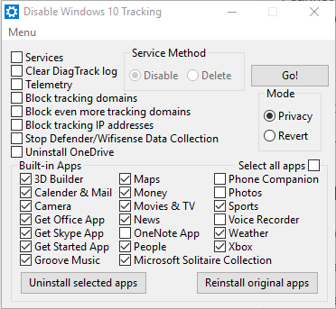 17-disable-windows-10-tracking.png