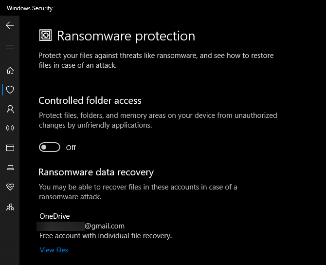 Windows-Defender-Controlled-Folder-Access.png