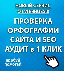 proverka_na_oshibki.jpg