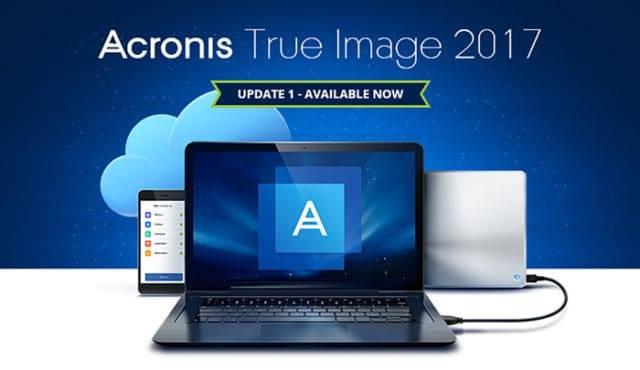 Acronis-True-Image1-640x370.jpg