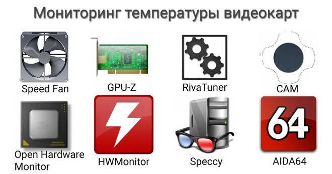 progi-dlya-monitoringa-temperatury.jpg