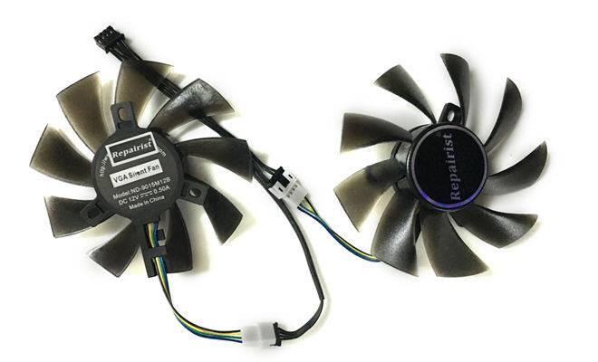 ventilyator-na-zamenu.jpg