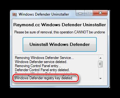 Soobshhenie-ob-udalenie-klyucha-reestra-Zashhitnika-v-Windows-Defender-Uninstaller-1.png
