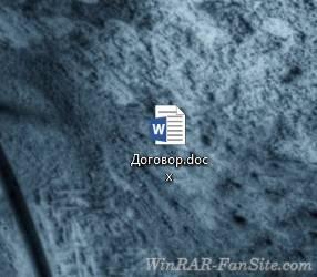 screen8326.jpg