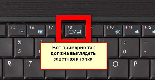 vot-tak-vyglyadit-knopka-pereklyucheniya-mezhdu-ekranom-noutbuka-i-proektorom-ili-monitorom.png