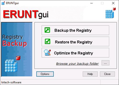 erunt-gui-software-registry-backup.png