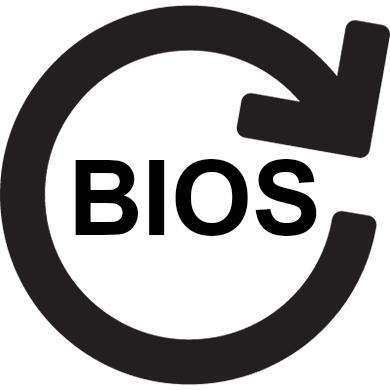 pereustanavlivaem-BIOS.png